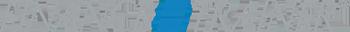 Finance Trainer Logo