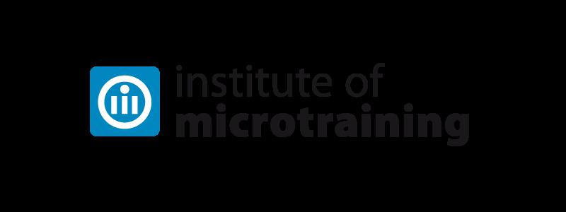 Institute of Microtraining